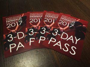 3-day-pass