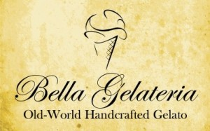 Bella Gelateria