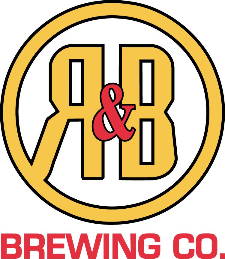 R&B Brewing Co.