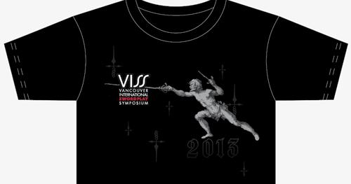 VISS_tshirt2013