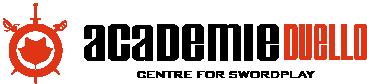 Academie Duello logo